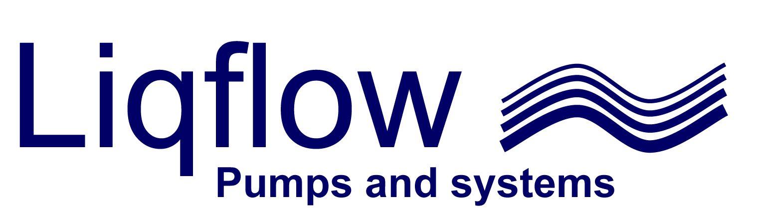 Liqflow A/S